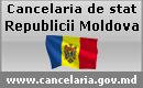 Cancelaria de stat al Republicii Moldova | www.cancelaria.gov.md