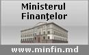 Ministerul finanșelor | www.minfin.md