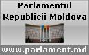 Parlamenul Republicii Moldova | www.parlament.md